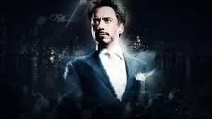 Tony Stark Tony Stark X Reader New Intern One Shot By Mind Wolf On Deviantart