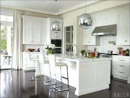 Black Kitchen Cabinet Handles White Knobs For Kitchen Cabinets Large Size Of Shop Near Me Black