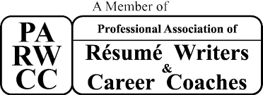 Career Coach Resume Career Coaching Reach Your Destination