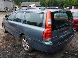volvo v70 2004 volvo v70 2 4 quality used oem replacement parts east