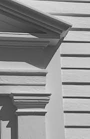 Architectural Pediment Design Great Link To Architectural Building House Styles And Terms Door