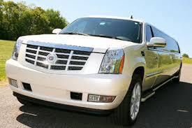 cheap cadillac escalade cadillac escalade limo rentals best limos cheap prices