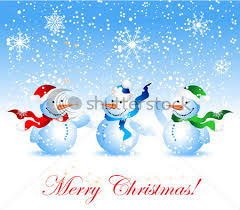 free electronic cards pictures christmas card christmas e cards christmas