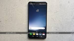 lg android lg v30 starts receiving android 8 0 oreo update technology news
