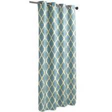 Moorish Tile Curtains Moorish Tile Rug Swatch Aqua Pier 1 Index Pinterest