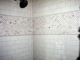decoration ideas contemporary rectangular soaking bathtub in home