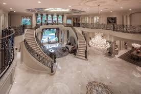 Staircase Design Inside Home Best 25 Inside Mansions Ideas On Pinterest Big Houses Inside