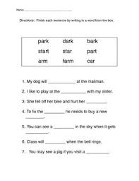 42 best jolly phonics images on pinterest free phonics