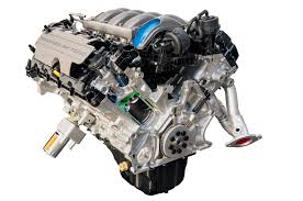 Bugatti Veyron Engine Price 2015 Ford Mustang First Look Motor Trend