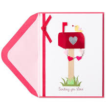 56 best papyrus valentines images on papyrus cards