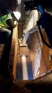 civil contractor persons service company llc linkedin