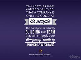 quotes about leadership and helping others 10 powerful quotes from industry leaders that will inspire you to