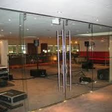 Framless Glass Doors by Frameless Glass Doors At Rs 15000 Piece Peenya Bengaluru Id