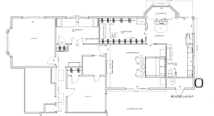 the difference between a designer u0026 a decorator texas design u0026 build