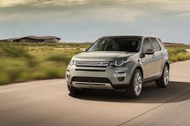 land rover 2015 2015 land rover discovery sport