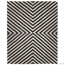 Ikea Kilim Rug 58 Best Rugs Images On Pinterest Area Rugs Cowhide Rugs And Carpets