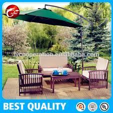 outdoor restaurants umbrellas big patio umbrella for cafe banana