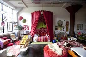 Home Design And Decor by Bohemian Interior Design Trend And Ideas Boho Chic Home Decor