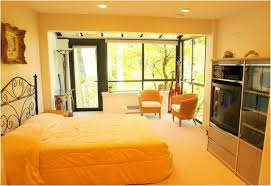 25 warm bedroom color paint ideas 3470 home designs and decor
