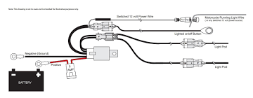 wiring diagram for spotlights complete wiring diagram