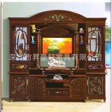 living room tv cabinet lcd tv cabinet 892 wholesale