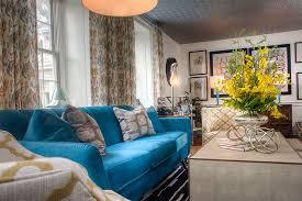 Home Interior Design Services Design Home Interiors Mark Little Interior Designer And Owner