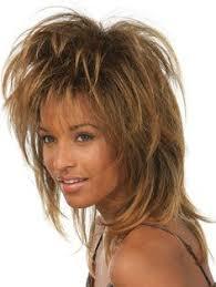 Tina Turner Halloween Costume Tina Turner Costume Wig Holiday Halloween Costumes