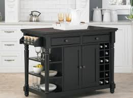 how to build a kitchen island bar bar outdoor rolling kitchen island square kitchen island with