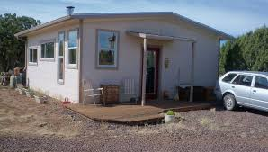 taylor s trailer house front