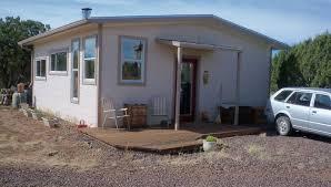 taylor u0027s trailer house u2013 front
