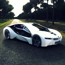 the best bmw car 203 best 3 images on posts car and bmw cars