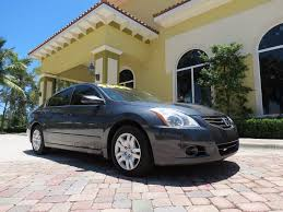 used nissan altima 2011 for sale 146313