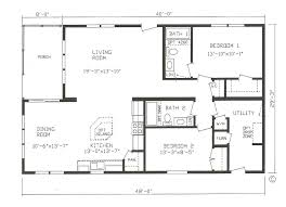 floor plans house floor plans home floor plans youtube incredible 1 bedroom modular homes floor plans inspirations also for