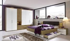 Schlafzimmer Hardeck Luna U2013 Brocoli Co