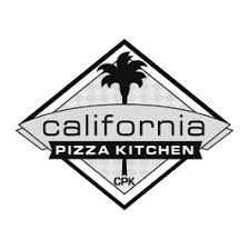 Does California Pizza Kitchen Take Reservations by California Pizza Kitchen Hillsdale Shopping Center