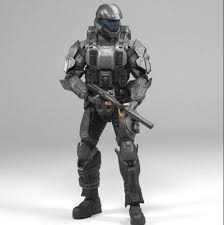 destiny costume halo odst costume 3rd payment costumes from destiny wars