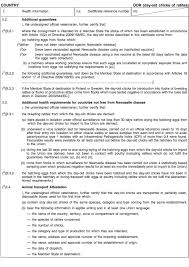 simple service level agreement templates word menu template free