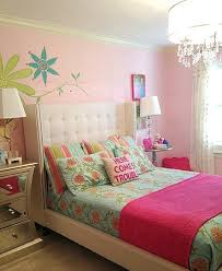 Small Bedroom Big Bed Tricks To Make Your Small Bedroom Feel Larger Interior Design