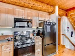 American Furniture Colorado Springs Platte by Ptarmigan Lodge 3 Bedrooms Plus A Loft Vrbo