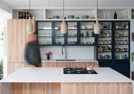kitchen cabinet doors only uk houzz uk on shaker style kitchen cabinets aren t