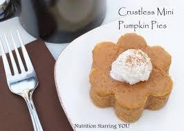 15 healthy gluten free thanksgiving dessert recipes s kitchen