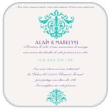 27 ans de mariage anniversaire de mariage invitation 50 ans création graphique