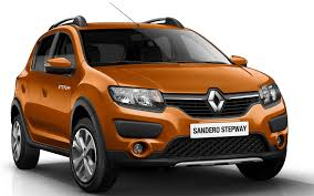 renault suv 2015 reno cars for good picture