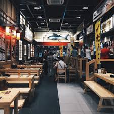 21 unique themed restaurants to visit in the philippines booky