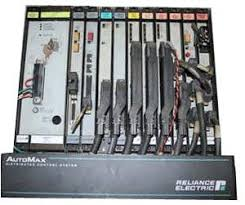 57c380 in stock reliance electric automax plc reliance passive tap