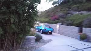1978 porsche 928 1978 porsche 928 minerva test drive youtube