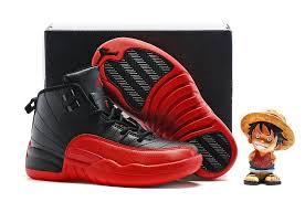 kid jordans cheap wholesale kids air 12 retro shoes ecs030317