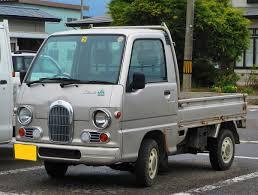 subaru truck file 5th generation subaru sambar classic ja truck awd 0092 jpg