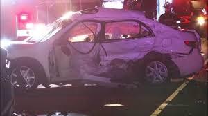 lexus union city ca union city mourning 2 students killed in i 880 crash