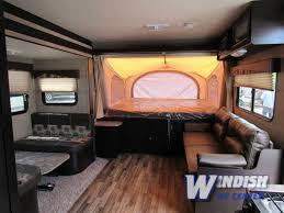 kodiak ultra light travel trailers for sale dutchmen kodiak express travel trailer light on weight full of